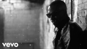 Video: Rashad - The Life (feat. Styles P)